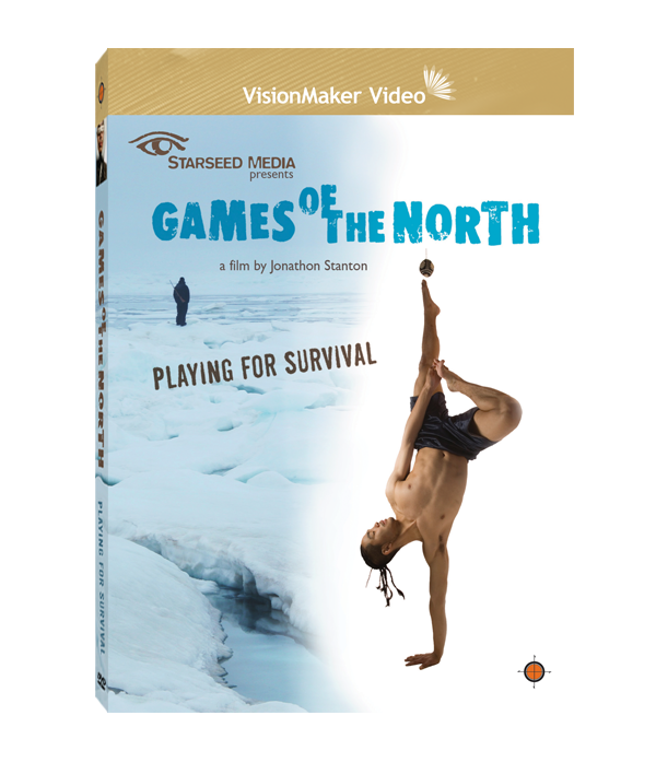 GamesoftheNorth_ProductTag